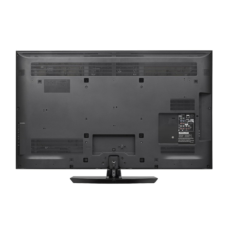 Sony Bravia Kdl 46xbr4 电视机 加拿大多伦多网上购物商城
