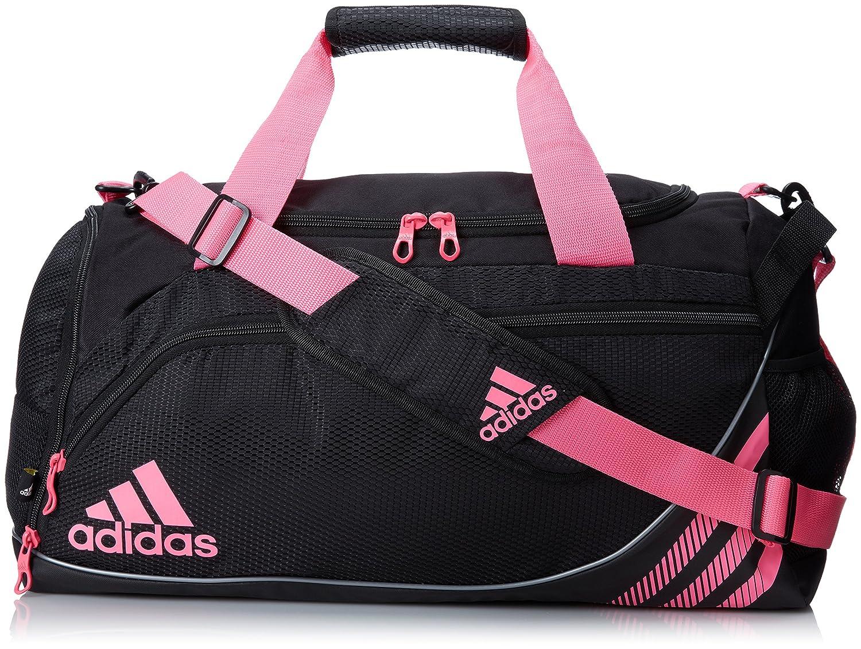 27c55e435437 Red Adidas Backpack Amazon- Fenix Toulouse Handball