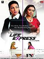 Life Express (English Subtitled)