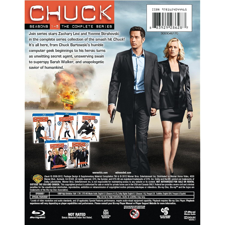 Chuck 91OFQdsI6zL._AA1500_