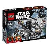 レゴ(LEGO)スター・ウォーズ ダース・ベイダー™ への変身 75183