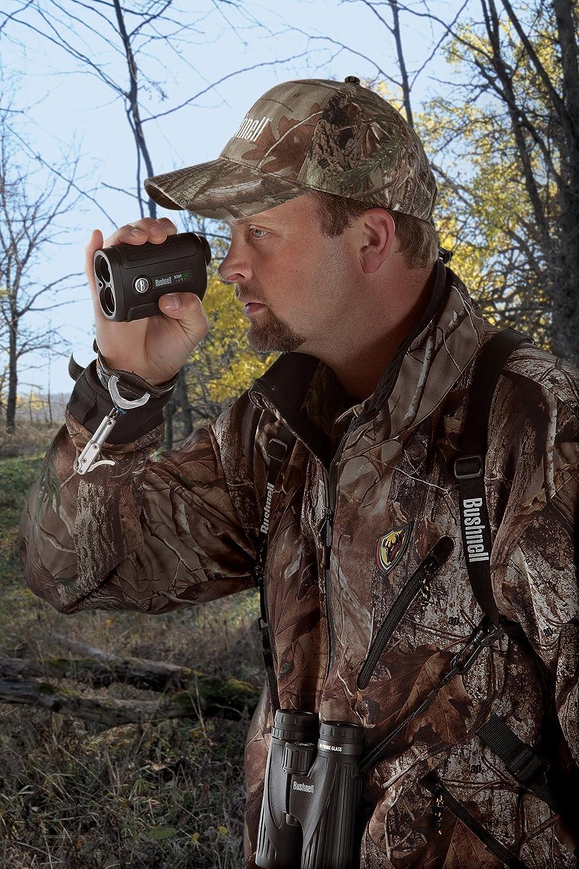 Bushnell-Scout-1000-ARC-Laser-Range-Finder-img-amz