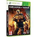 Gears of War: Judgement /X360