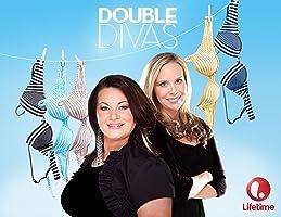 Double Divas Season 2 [HD]