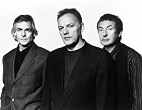 Image of Pink Floyd