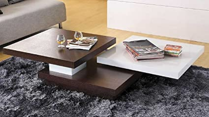 CJ-M10 Coffee Table