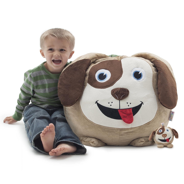 Best Pet Friendly Dog And Cat Proof Cozy Sack Bean Bag