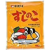 Tamanoi Sushinoko - Sushi Rice Mix Seasoning Powder - Sushi Vinegar Powder - 5.3 Oz (Pack of 3) (Tamaño: 3 Pack)