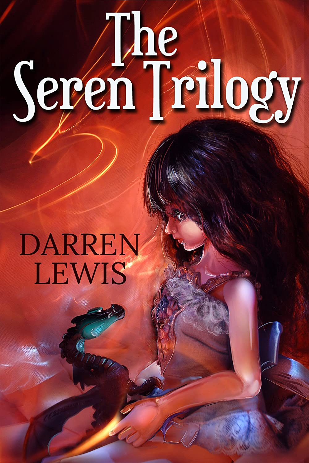 THE-SEREN-TRILOGY-COMPLETED-DESIGN_250