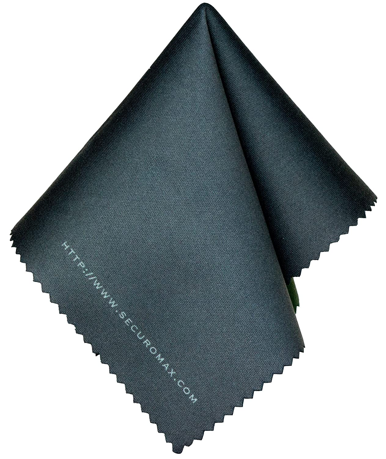 Microfiber Cloth Best: Amazing Facts About Microfiber Cleaning Cloth