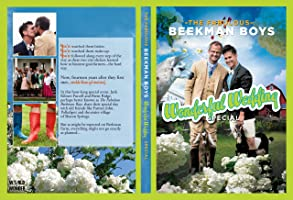 The Fabulous Beekman Boys Wedding Special