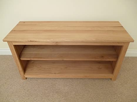 Matlby o juegos de la unidad, armario o función atril, 1100 x 550 mm, 1 estante, ideal mesa baja para Wondrous Wall