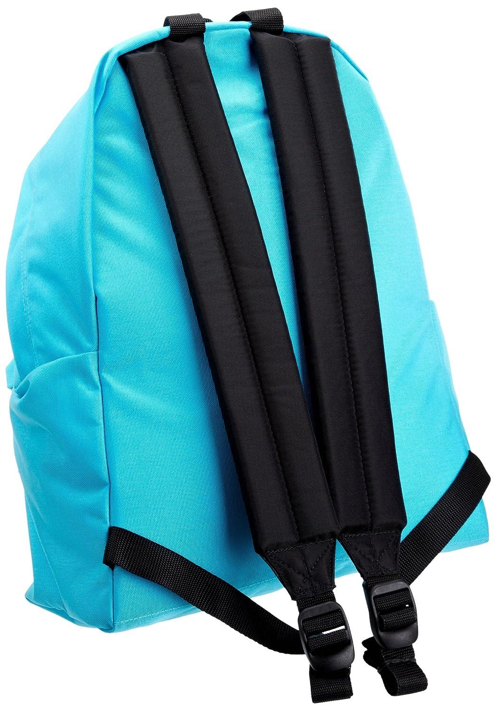 sac dos eastpak bleu turquoise images. Black Bedroom Furniture Sets. Home Design Ideas