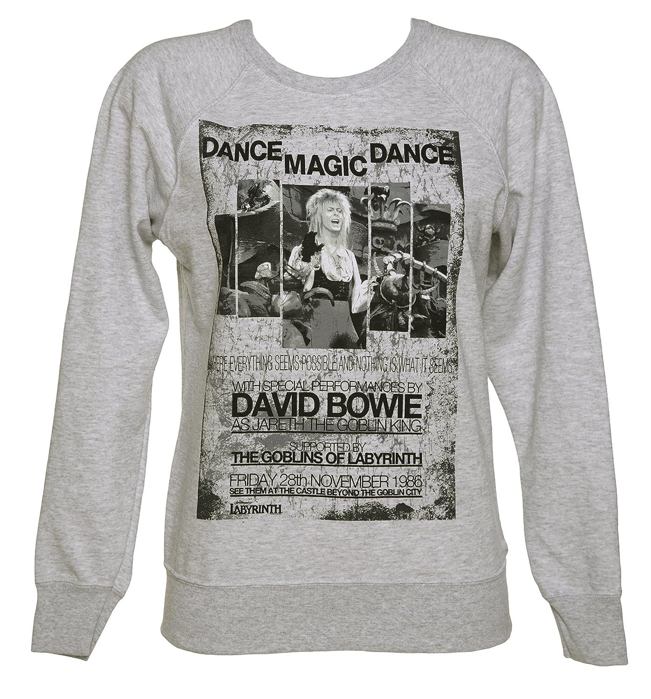 Dance Magic Dance Shirt Ladies Dance Magic Dance