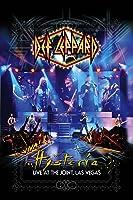 Def Leppard: Viva! Hysteria [HD]