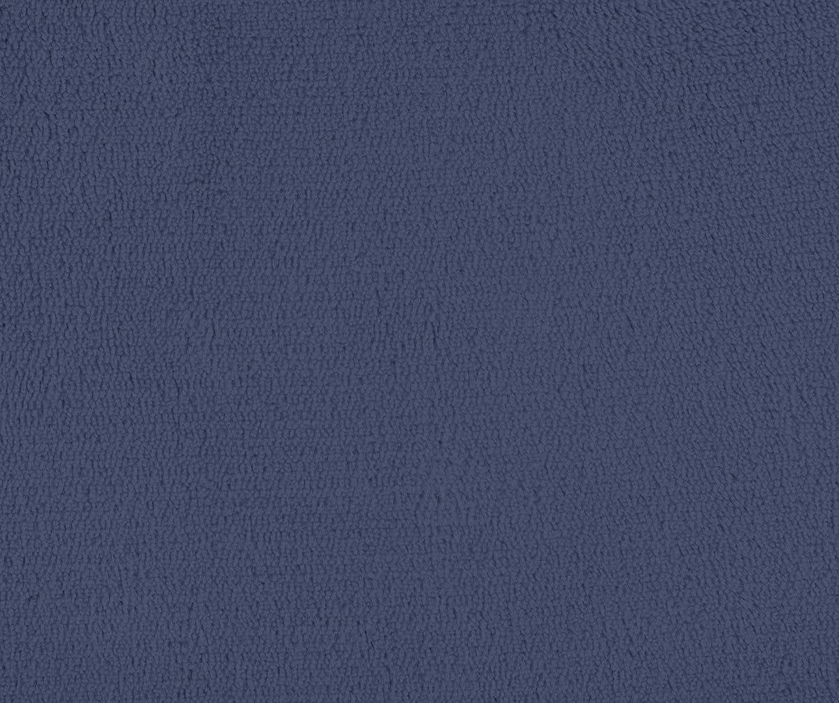 Sunbeam Microplush Heated Blanket, Full, Lagoon, BSM9BFS-R596-16A00