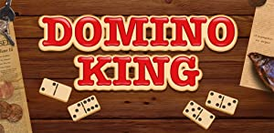 Domino King by Entertainment Zone