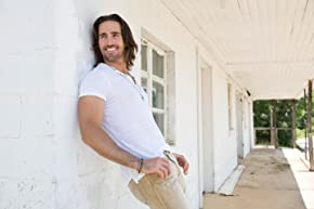 Image of Jake Owen
