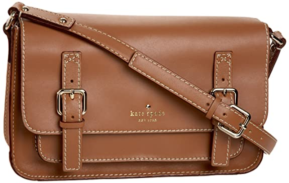 Kate Spade Essex Scout Cross Body