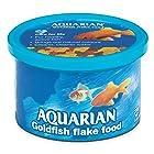 Aquarian Goldfish Food 13gm (12)