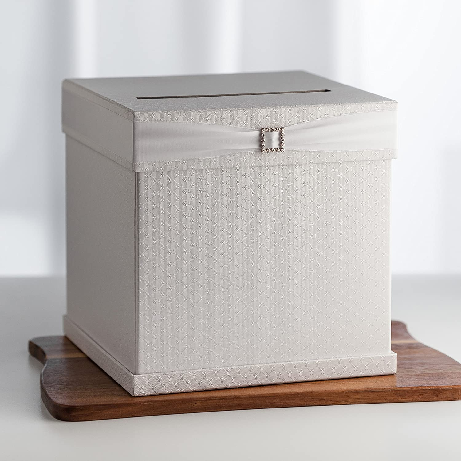 Wedding Gift Storage Box : Wedding Gifts Library