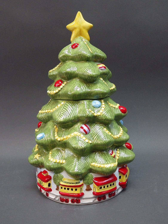 Star For Ceramic Christmas Tree