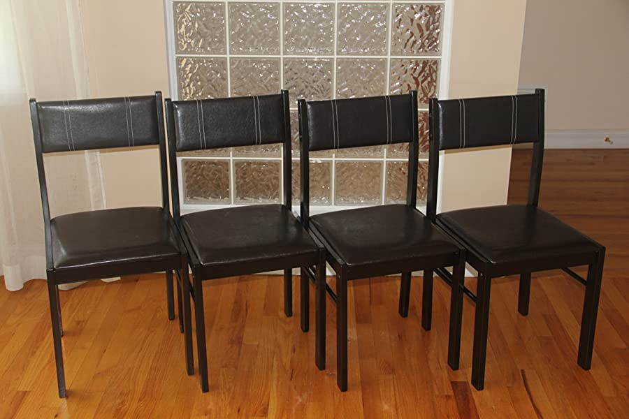 why wicker dining room chairs are so useful tips for