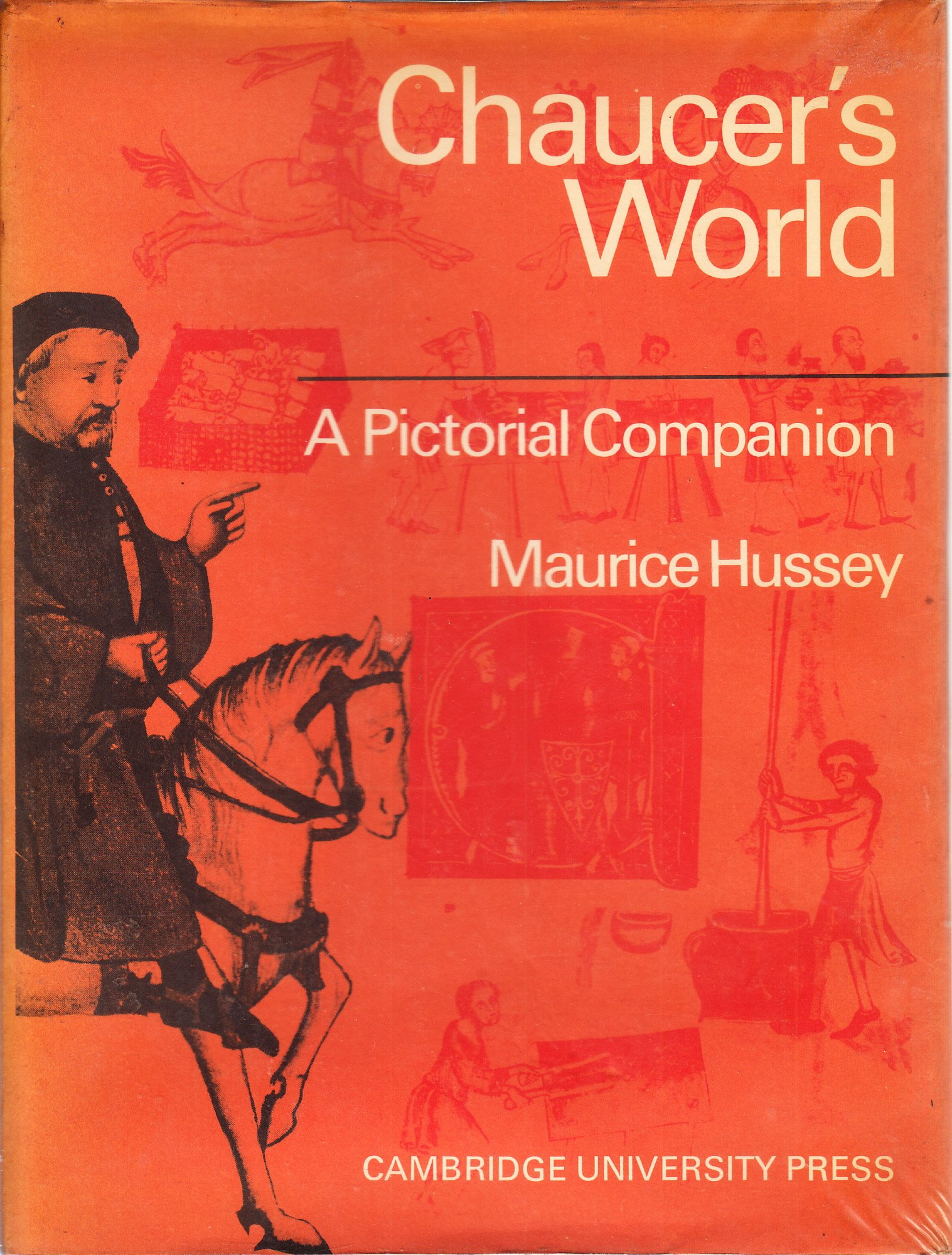 a review of geoffrey chaucers story the merchants tale A short geoffrey chaucer biography describes geoffrey chaucer's life, times, and work also explains the historical and literary context that influenced the canterbury tales.