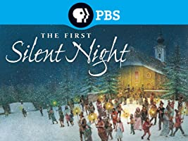 The First Silent Night - Season 1