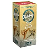 Arcane Wonders DTE02ONX2AWG Onitama Way of The Wind (Color: Multi-colored)