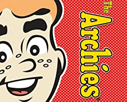 The Archie Show Season 1