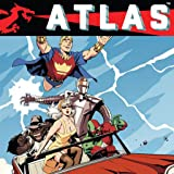 img - for Atlas (Issues) (5 Book Series) book / textbook / text book