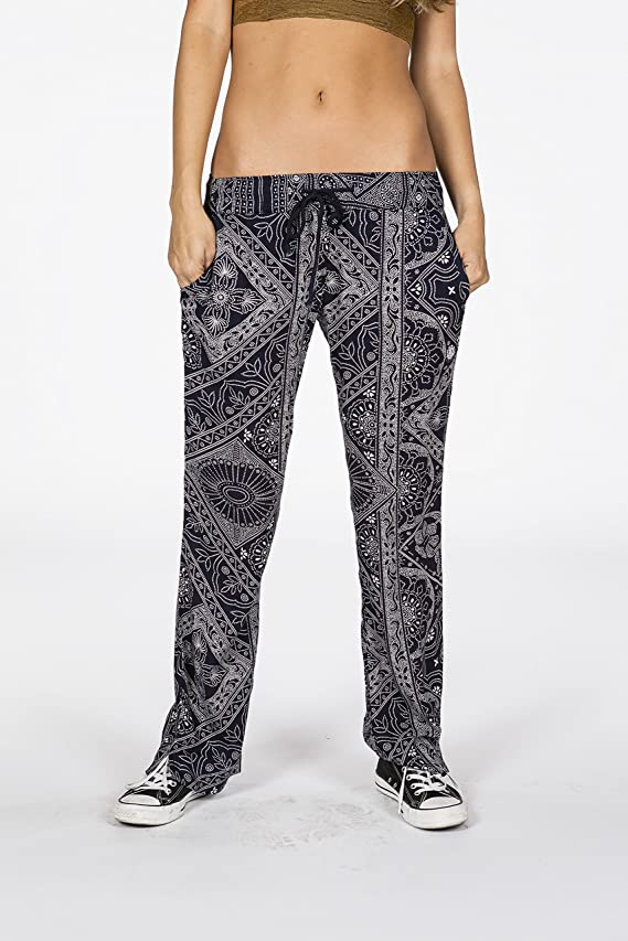 Element Women's Winsome