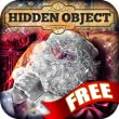 Hidden Object - Magic of Christmas Free