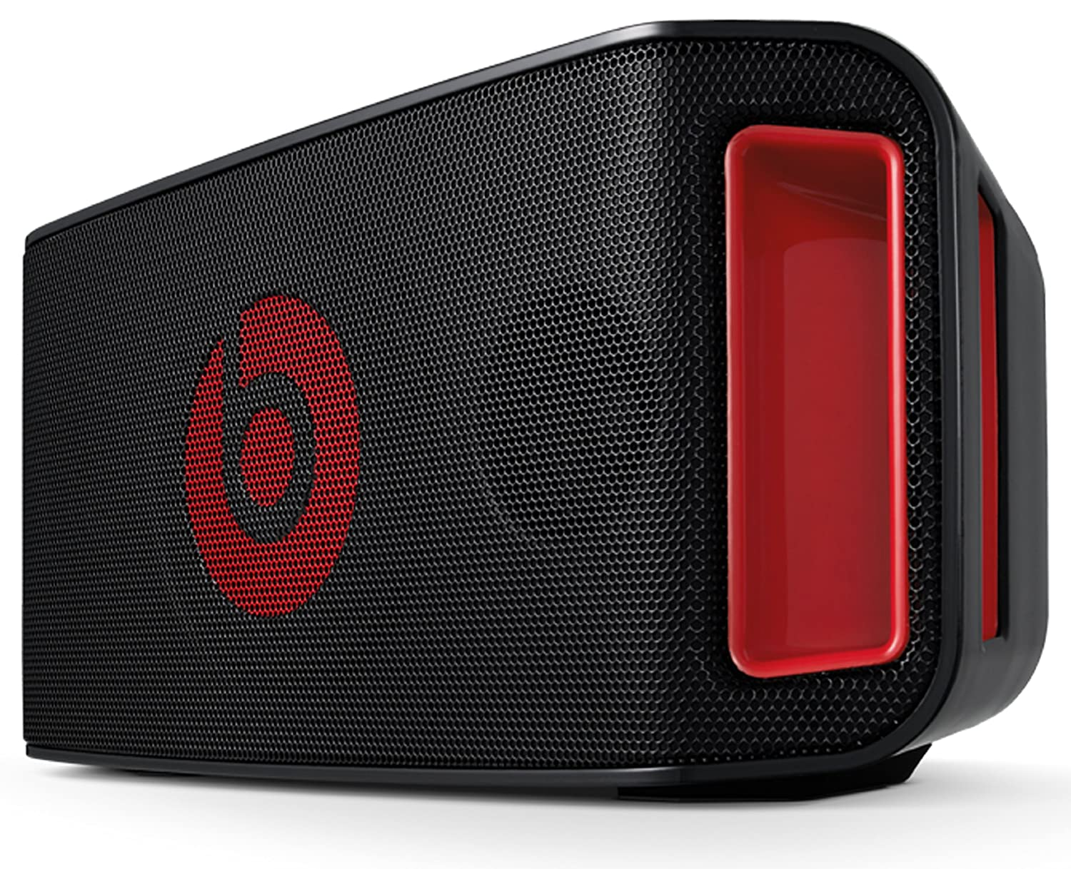 BeatBox by Dr. Dre