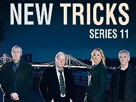 New Tricks Season 11