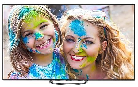 "TCL U50S7806S TV Ecran LCD 50 "" (127 cm) 1080 pixels Oui (Mpeg4 HD) 800 Hz"