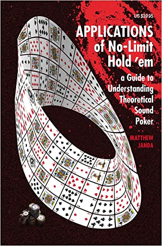 Applications of No-Limit Hold'em