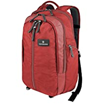 Victorinox Luggage Altmont 3.0 Vertical-Zip Laptop Backpack