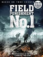 Field Punishment