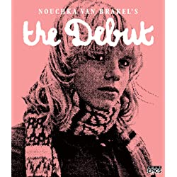 The Debut [Blu-ray]