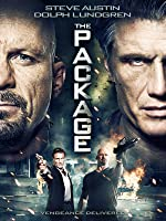 The Package [HD]