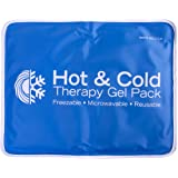 Roscoe Hot & Cold Reusable Gel Pack (11