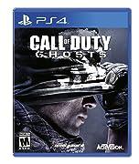 Post image for Sony PS4 Downloads viel günstiger aus USA – Call of Duty: Ghosts und Killzone für je 30€, etc. *UPDATE*