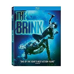 The Brink [Blu-ray]