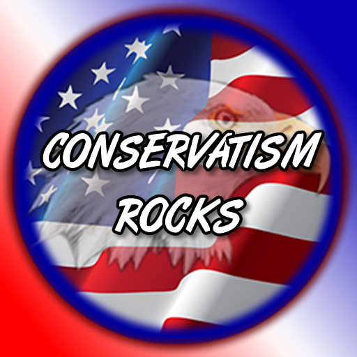 Conservatism Rocks