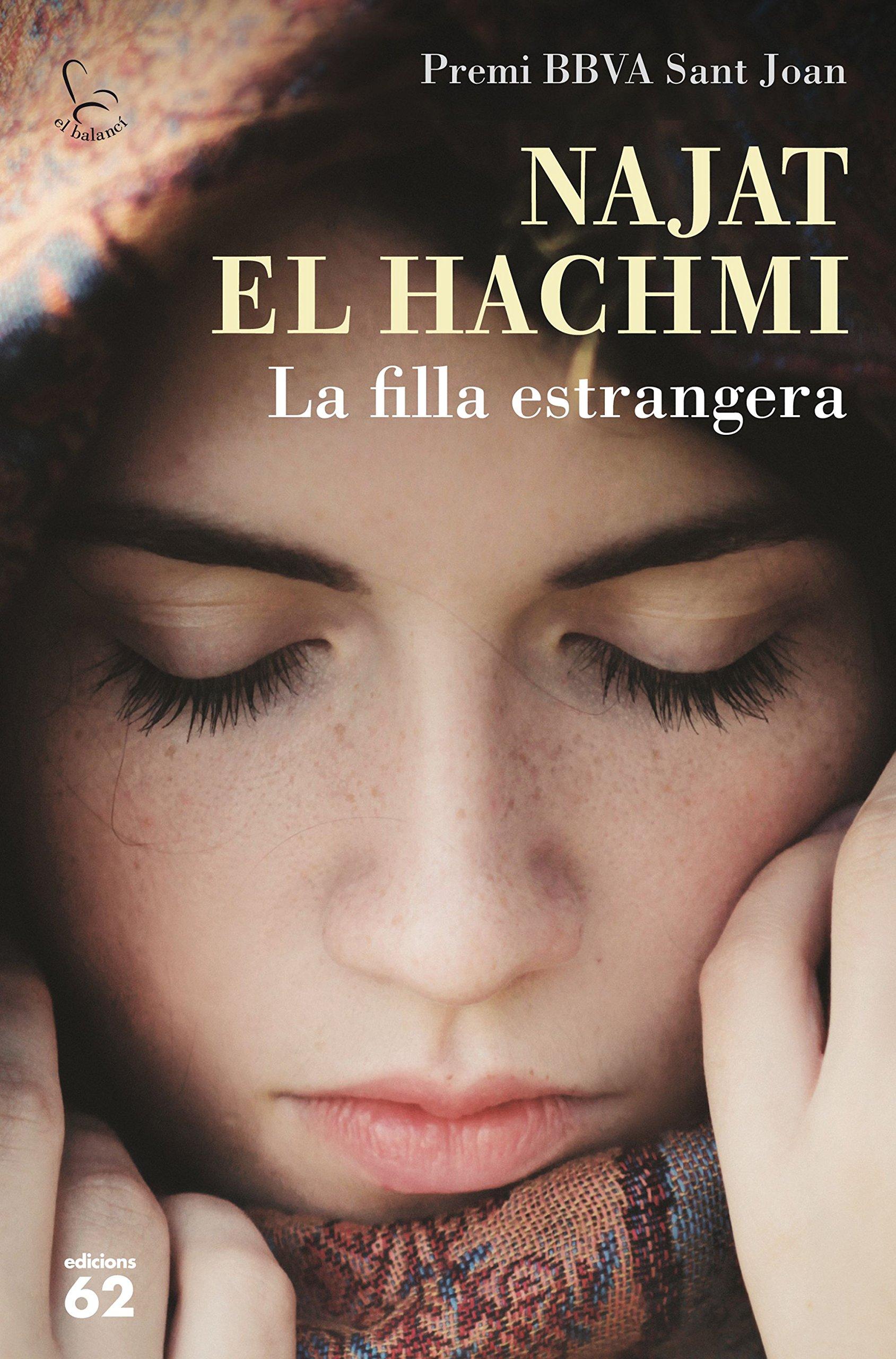 La filla estrangera ISBN-13 9788429774689