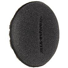 JetzScrubz Magic Scrubber Sponge, Round