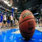 March Madness College Basketball 2015...