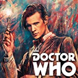 img - for Doctor Who: The Eleventh Doctor (Issues) (15 Book Series) book / textbook / text book